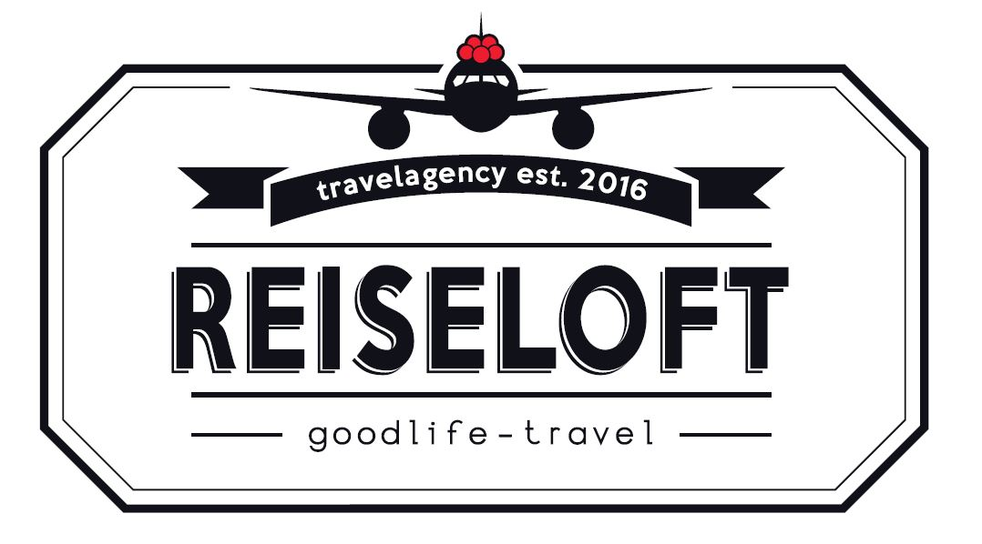 Reiseloft travel